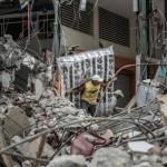 El Ayuntamiento destina 15.000 euros a Cruz Roja, 70.000 a subvenciones de cooperación y educación y 5.000 de ayuda a Ecuador