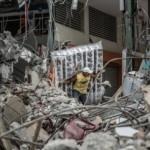 El Ayuntamiento de Ciudad Real destinará 5.000 euros como ayuda de emergencia a Ecuador