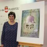Toros con'El Cid', Iván Fandiño y Daniel Luque, y lamúsica de Pablo López protagonizarán la Feria de Mayo de Puertollano