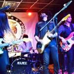 Daimiel: 1.000 kilómetros de música en la Granja Festival