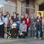 La HOAC de Ciudad Real llama la atención sobre los daños que genera el estrés laboral