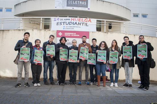 huelga colectivo estudiantil1