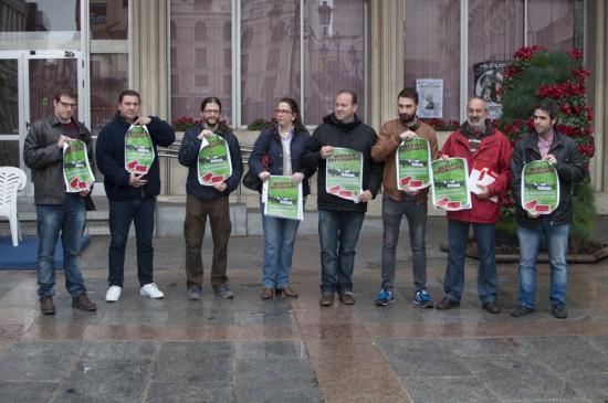 huelga sindicatos partidos2