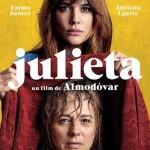 """Calzada de Calatrava estrena """"Julieta"""" de Pedro Almodóvar el 8 de abril"""