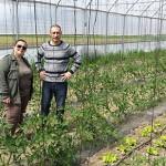 Ciudad Real: La Asociación EcoRed pone en marcha una comunidad de consumidores de productos ecológicos