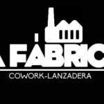 Este sábado se presenta La Fábrica, un espacio de trabajo compartido para emprendedores, asociaciones y artistas