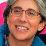 Mujeres y Teología celebra su VII Encuentro de reflexión y diálogo con Mariola López Villanueva como invitada