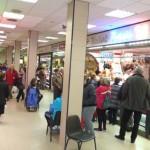 Puertollano: Un certamen captará el punto de vista fotográfico del Mercado Municipal
