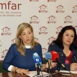 Polémica tras la expulsión de AMFAR de la junta directiva de Montes Norte