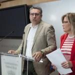 El PP defenderá 5 mociones en el pleno y pedirá que los fondos de cooperación internacional del Ayuntamiento se destinen a Ecuador
