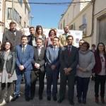 Moral: Abre sus puertas el Centro de Interpretación del Aceite de Oliva del Campo de Calatrava