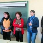 La Junta forma al profesorado de la provincia de Ciudad Real para educar en valores de igualdad y respeto a la diversidad