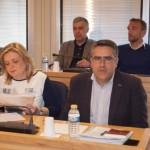 Ciudad Real: El equipo de gobierno afirma que no pagará las deudas de los clubes deportivos
