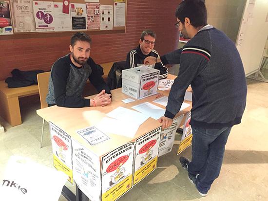 referendum-estudiantil