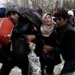Cruz Roja Ciudad Real ha acogido a 190 refugiados en tres años