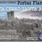 Puertollano: Una ruta para redescubrir la chimenea cuadrá y el puente de piedra