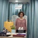 Store Premium, un outlet de marcas exclusivas en la calle Calatrava