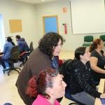 Miguelturra: Servicios Sociales organiza un taller de «Autonomía en gestiones electrónicas»