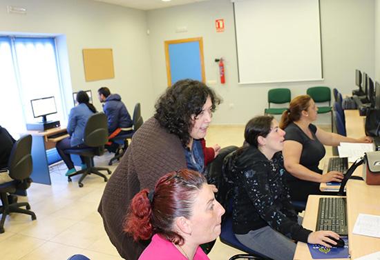 taller-de-gestiones-electronicas