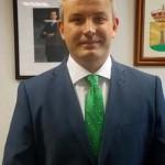 """El alcalde de Villamayor se queja al presidente Page del """"recorte"""" del 20% en atención sanitaria"""