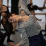 Las masterclasses y otros cursos, novedades de las Colonias de Cine, Música y Danza de Villarrubia de los Ojos