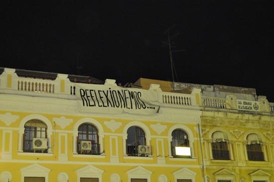 15M-Ciudad-Real-2