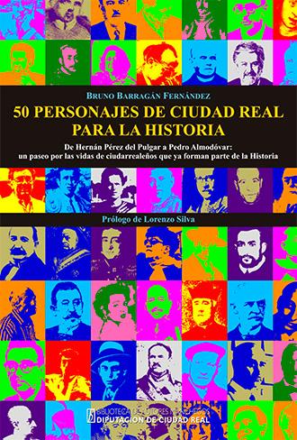 50-ciudadrealenos