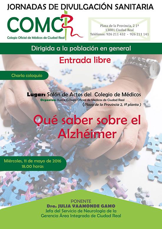 ALZHEIMER-11-DE-MAYO-2016-web
