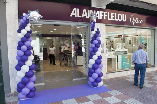 Afflelou1
