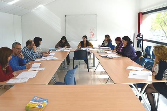CONSEJO-ESCOLAR-MUNICIPAL-MAYO
