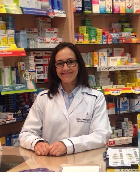 Cristina-Lopez-Casero