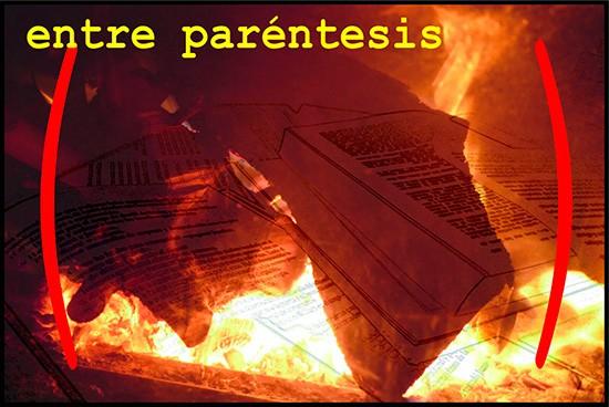 Estreno-Corto-ENTRE-PARENTESIS-(2)
