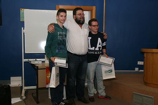 Ganadores_bachillerato