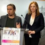 La UCLM y el Ayuntamiento de Ciudad Real buscan veinte estudiantes con talento para favorecer su desarrollo profesional