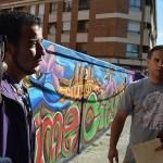 Ciudad Real: Igualdad sale a la calle durante las jornadas de puertas abiertas de la Concejalía