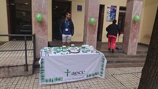 aecc-2