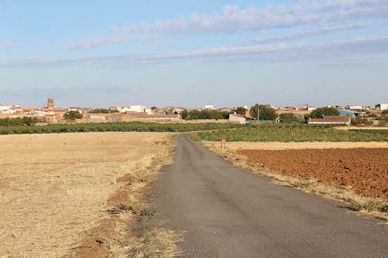 aldearey