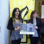 Amnistía Internacional rescata el caso de Yecenia Armenta para denunciar la tortura en México