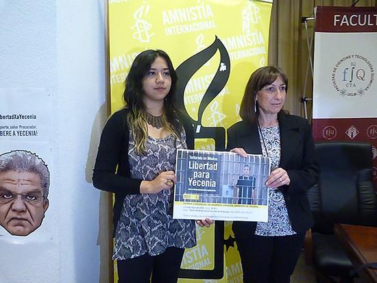 amnistia-yecenia