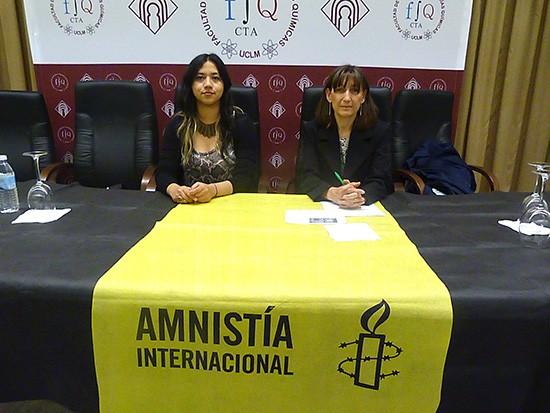 amnistia-yecenia2