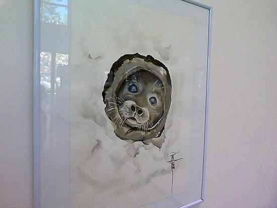 arte-animal-1