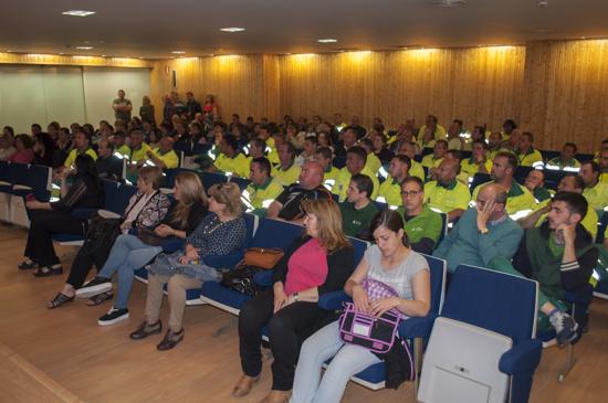 asamblea trabajadores contratas1