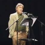 Puertollano: Fallece el gran profesor José Ángel Asensio