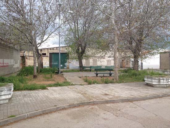 barri11