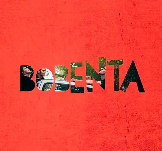 bobenta-1