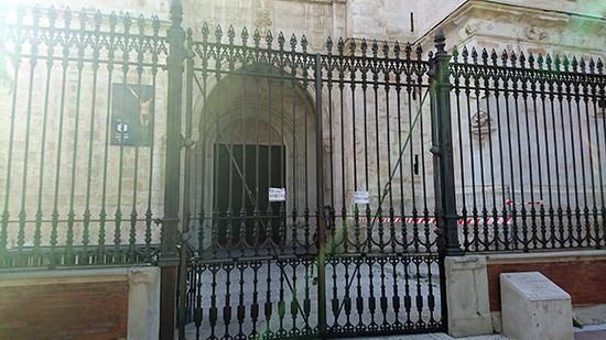 catedral-ojo-mancha-1