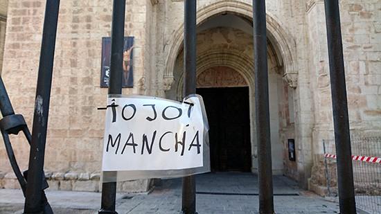 catedral-ojo-mancha-2
