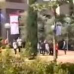 """""""Menudo problemón, con la subrogación"""", gritan al presidente de Castilla-La Mancha los afectados por las remunicipalizaciones"""