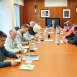 El Gobierno regional confía la evaluación del alumnado de 6º de Primaria a sus profesores