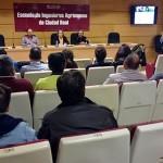 """Ciudad Real no es """"especialmente conflictiva"""" en cuanto a plagas"""